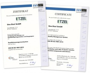 zertifikate_etzel